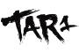 TARWANE