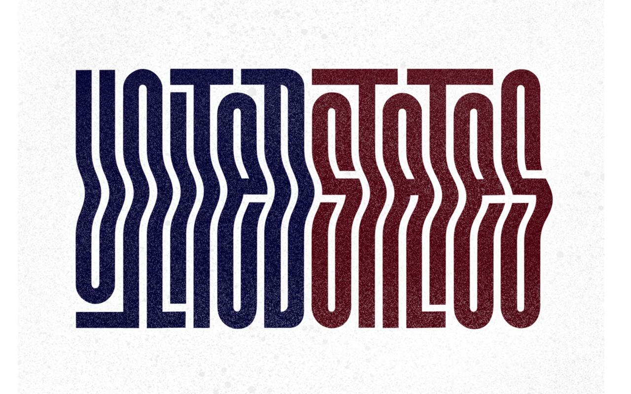 <span>UNITED STATES</span><i>→</i>