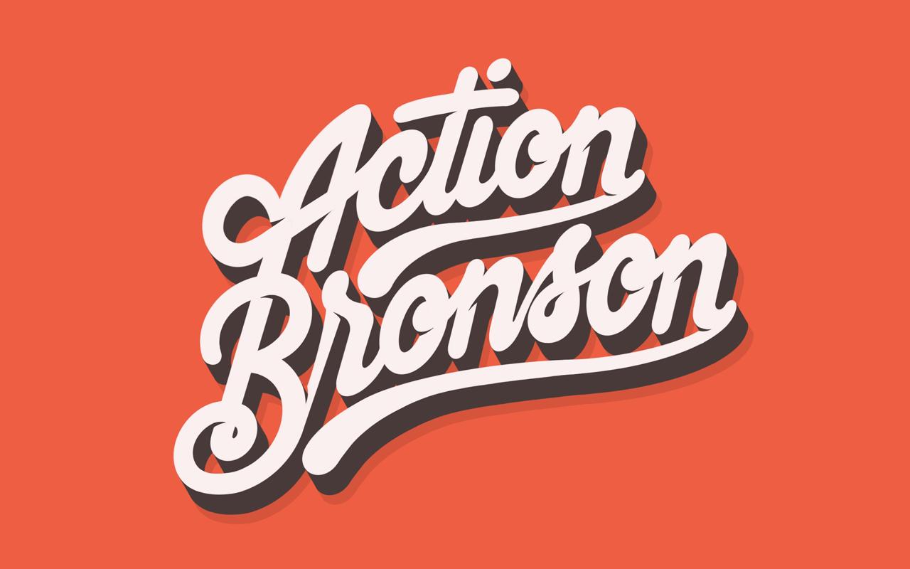 <span>ACTION BRONSON</span><i>→</i>