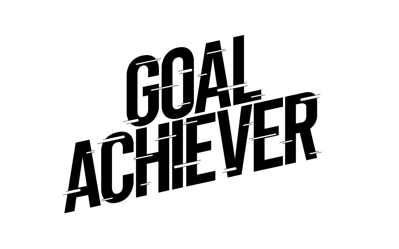 <span>GOAL ACHIEVER</span><i>→</i>