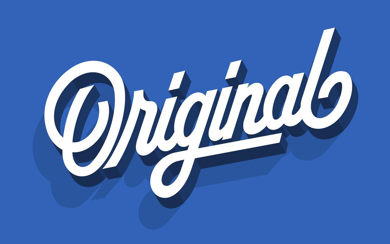 <span>ORIGINAL</span><i>→</i>